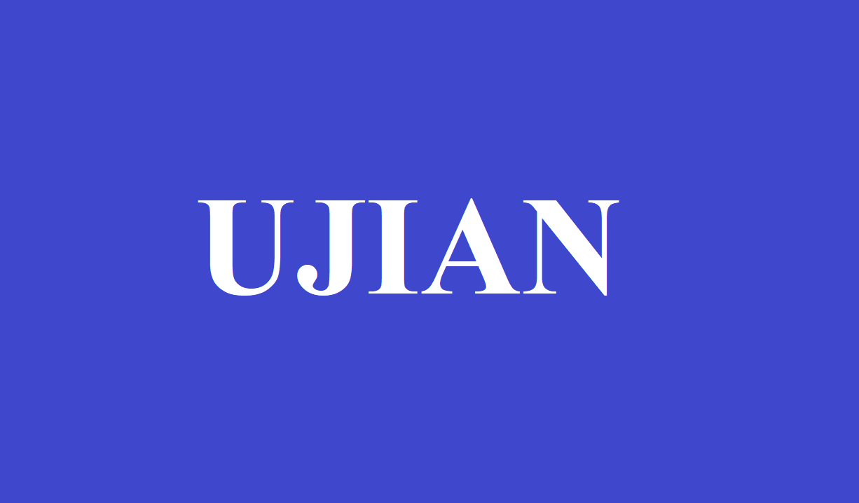 You are currently viewing Pemberitahuan Jadwal Ujian Khusus 2021