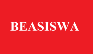 Read more about the article Beasiswa TNI