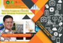 Workshop Penggunaan E-Learning untuk Menunjang Pembelajaran Daring